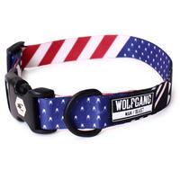 WOLFGANG PledgeAllegiance Collar (M size)