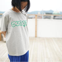TACOMA FUJI RECORDS, DUB CAT