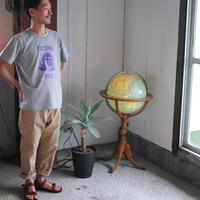 TACOMA FUJI RECORDS, TACOMA LOGO MARK '20