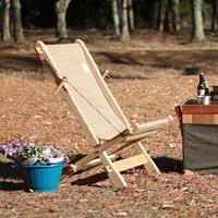 T.S.L CUB folding chair