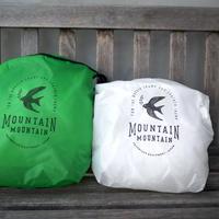 MOUNTAIN MOUNTAIN x HALFTRACK PRODUCTS, Carmeno Bag