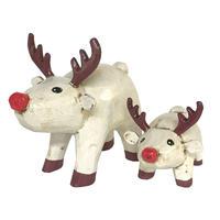 KOPI PANAS,Rudolf,S