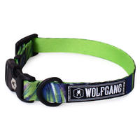 WOLFGANG HipstaGram Collar (S size)