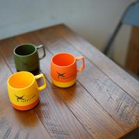Purveyors, DINEX 8oz. Mug