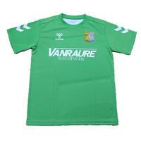 2021コンフィットTシャツ