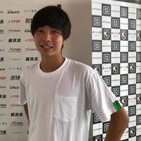 シンプルTシャツ【ホワイト】