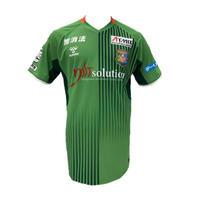 二次受付 【一般価格】 選手直筆サイン入り FPオリジナルナンバー 2021シーズンオーセンティックユニフォーム