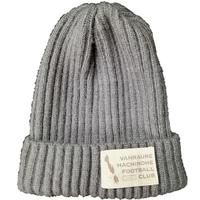 ニット帽 (タグ:アイボリー)