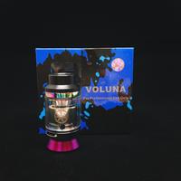 Voluna RTA by asMODus
