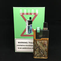 Orion DNA by Lost Vape