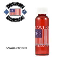 FLAWLESS / Aftermath 60ml