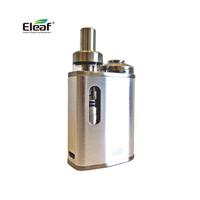 ELEAF / iStick Pico Baby