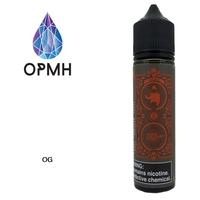 OPMH PROJECT / Watson OG 60ml