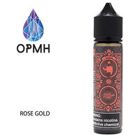 OPMH PROJECT / Watson Rose Gold  60ml