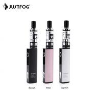 JUSTFOG / Q16 VV Kit