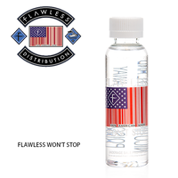FLAWLESS / Won't Stop 60ml