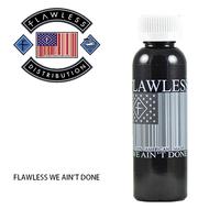 FLAWLESS / We Ain't Done 60ml