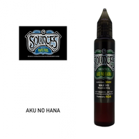 SOURCE5 / No.003 AKU NO HANA 30ml