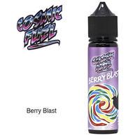 COSMIC FUEL / Berry Blast 60ml