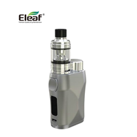 ELEAF / iStick Pico X 75W Kit