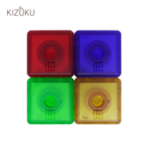 KIZOKU / Cell Atty Stand - Frosted Color