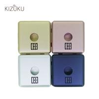KIZOKU / Cell Atty Stand - Metallic Color