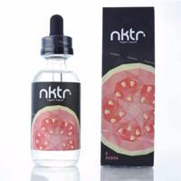 【フルーツ】nktr 60ml 2種類 by SQN