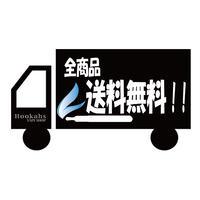 【国内送料無料!!】Free shipping!!