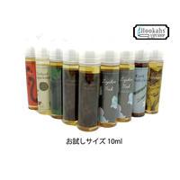 ★お試しサイズ10ml★ Baks Liquid Lab. バクス リキッド ラボ