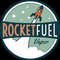 ロケットフューエル リーパーブレンド 30ml 全12種類 ROCKET FUEL VAPES REAPER BLEND