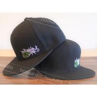 VAPE CAP【kannaster 420 vape 】