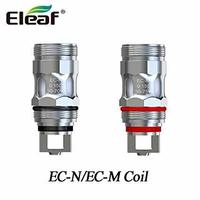 Eleaf iStick Pico X MELO 4用 交換コイル 5個入り EC coil 0.5Ω