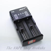 AWT battery charger F2