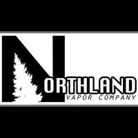 NORTHLAND VAPOR 120ML 3種類  (紅茶・モヒート・タバコ)