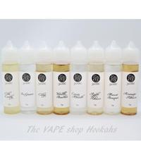 【国産リキッド】ヤイラボ Yailabo E-liquid 60ml 全8種 ヤイラ リキッド