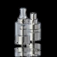 Svoemesto Kayfun Lite [plus] 2021 22mm ケイファンライト プラス 22mmサイズ