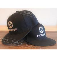 VAPE CAP 【HCIGAR】