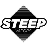 【スイーツ】STEEP VAPORS 60ml