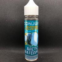 ※web限定【Conjure】ARCTIC WATERPINE