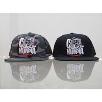 COIL MONSTA CAP