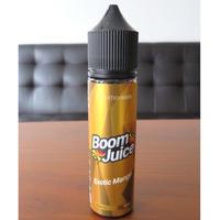 Exotic Mango   / BOOM JUICE