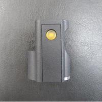 Mini Stealth / R.S.S. Mods  x  SunBox