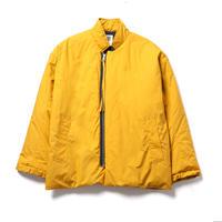 PADDING JK / yellow