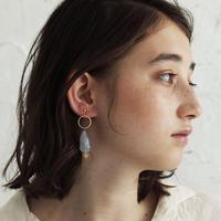 DROP EARRINGS ドロップイヤリング/ピアス