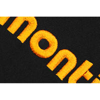 velobici Monti logo fabric 壁紙2