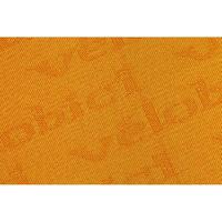 velobici Monti logo fabric 壁紙1