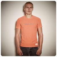 VB Orange Ride T-Shirts / VBオレンジライドTシャツ