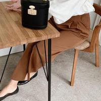 wide slacks[brick]