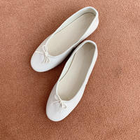 ballet shoes[cream]