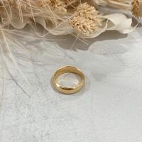 volume ring